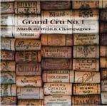 Grand Cru No.1
